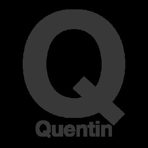 Kaffeebar Quentin
